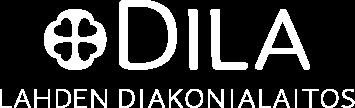 DILA Homepage